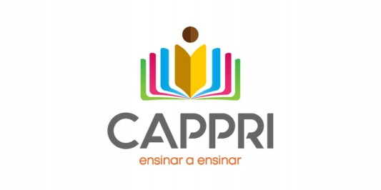 Lançamento do Projecto CAPPRI