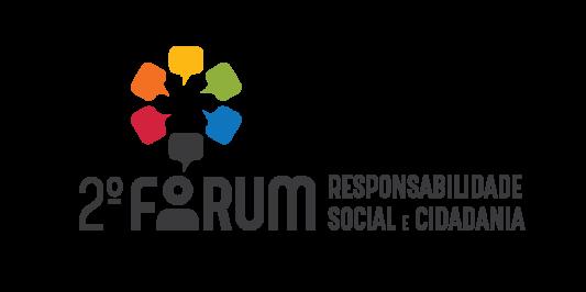 2º Fórum de Responsabilidade Social e Cidadania