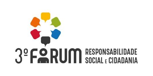 3º Fórum de Responsabilidade Social e Cidadania
