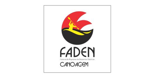 Conferência da FADEN - Federação Angolana de Desportos Náuticos