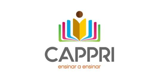 Conferência de Imprensa de Lançamento do Projecto CAPPRI