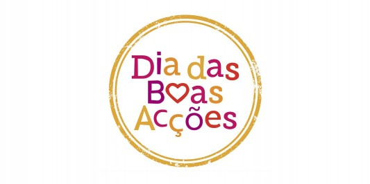 Dia das Boas Acções é Comemorado em Angola