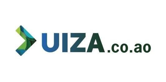 Lançamento do 1º Portal do Agronegócio Angolano