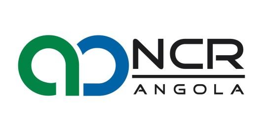 NCR Angola Patrocina Angola Educa 2018