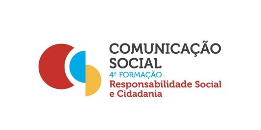 TheBridgeGlobal Capacita Jornalistas em Matéria de Responsabilidade Social e Cidadania