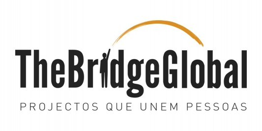 TheBridgeGlobal Participa do 6º Fórum Interamericano de Filantropia Estratégica - FIFE 2019