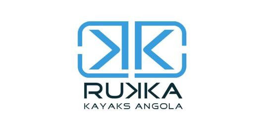 Rukka Kayaks Angola Organiza Torneio Infantil - Rema Ndengue
