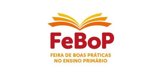 """Ministério da Educação Realiza Feira de Boas Práticas """"FeBoP"""" 2019"""