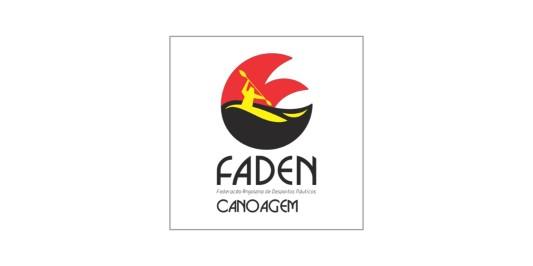 FADEN Apoia a 1ª Etapa do Campeonato de Surf Inter Regional