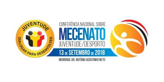 Conferência Nacional sobre Mecenato Juventude/Desporto