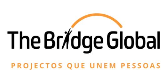 TheBridgeGlobal Apresenta Novas Áreas de Actuação