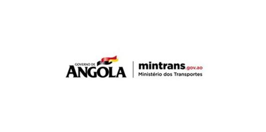 Covid-19: Governo angolano volta a Adiar Prazo para Concessão do Porto de Luanda - Visão Saúde