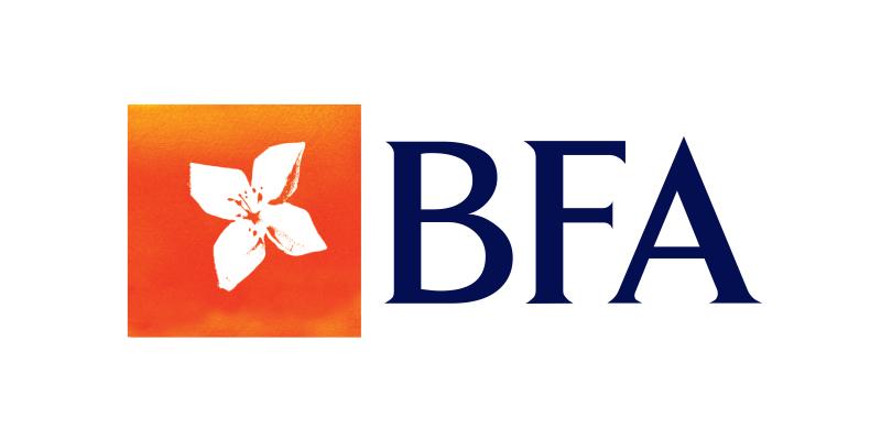Já São Conhecidos os Vencedores da 2ª Edição do Programa BFA Solidário o Programa Conta com um Investimento de 250 Milhões de Kwanzas